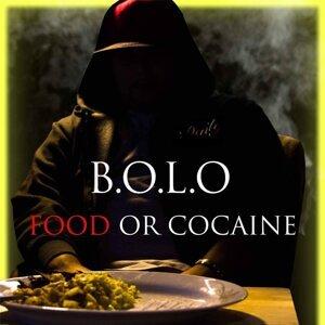 B.O.L.O. Artist photo