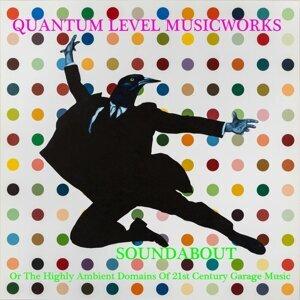 Quantum Level Musicworks Artist photo
