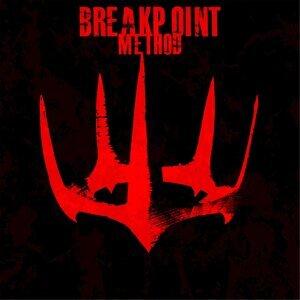 Breakpoint Method Artist photo