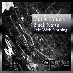 Munfell Muzik 歌手頭像
