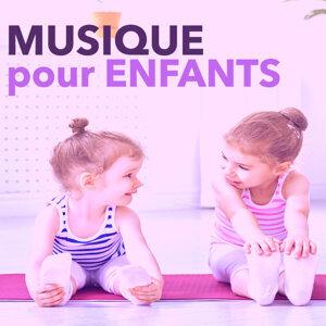 Musique pour Enfants Dodo