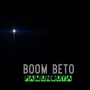 Boom Beto Artist photo