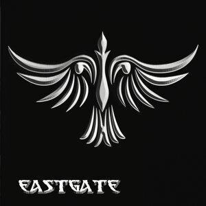 Eastgate Artist photo