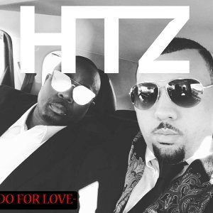 Htz Official Artist photo