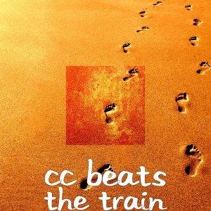 CC Beats Artist photo