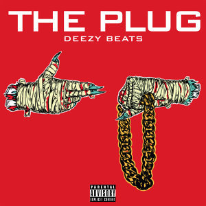 Deezy Beats Artist photo