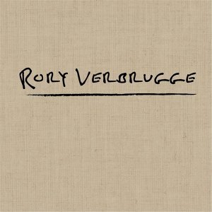 Rory Verbrugge Artist photo