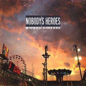 Nobody's Heroes 歌手頭像