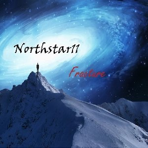 Northstar11 歌手頭像