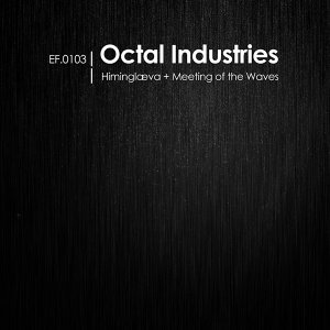 Octal Industries 歌手頭像