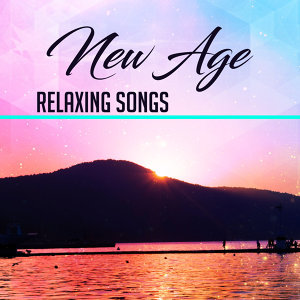 Relaxing Music Therapy, Keep Calm Music Collection, Odyssey for Relax Music Universe Artist photo