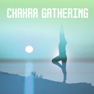Meditação e Espiritualidade Musica Academia|Interstellar Meditation Music Zone|Mindfulness Meditation Universe Artist photo