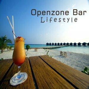 Openzone Bar