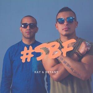 Ray & Bryant 歌手頭像