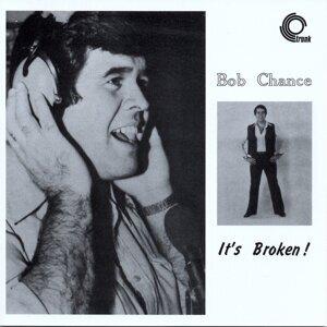 Bob Chance Artist photo