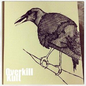 Overkill Kult 歌手頭像