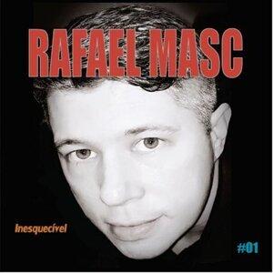 Rafael Masc Artist photo