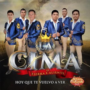 La Cima de Tierra Caliente Artist photo