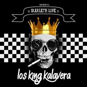 Los King Kalavera Artist photo