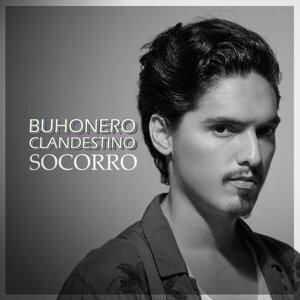 Buhonero Clandestino Artist photo