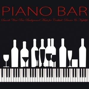 Piano Bar 50