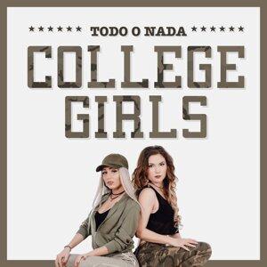 College Girls Artist photo
