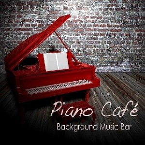 Piano Music Cafe 歌手頭像