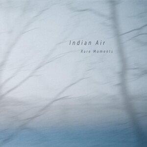 Indian Air, Bob Mintzer Artist photo