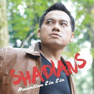 Shadians Artist photo