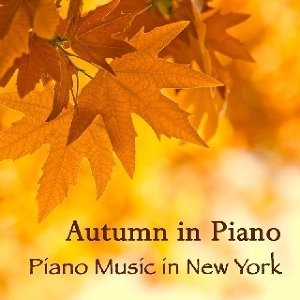 Piano the Autumn Star 歌手頭像