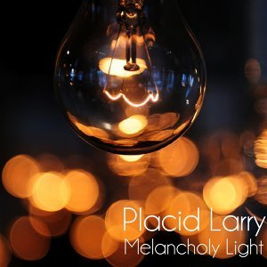 Placid Larry 歌手頭像