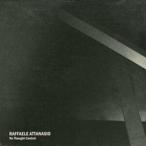 Raffaele Attanasio Artist photo
