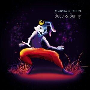 Bugs & Bunny Artist photo