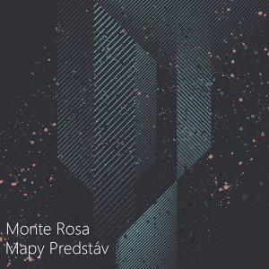 Monte Rosa Artist photo
