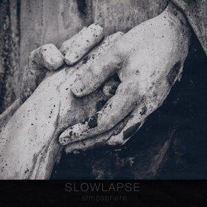 Slowlapse Artist photo