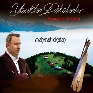 Mahmut Okutan Artist photo