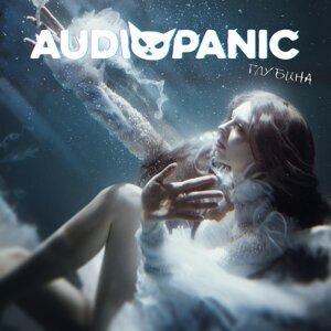 Audiopanic Artist photo