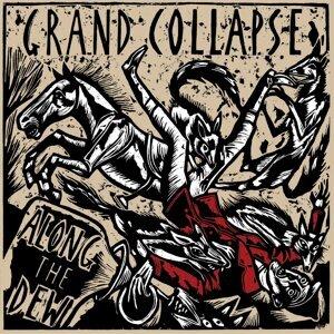 Grand Collapse Artist photo