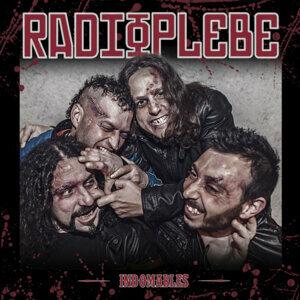 Radioplebe 歌手頭像