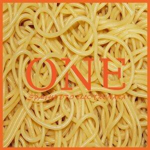 Spaghetti Electronara Artist photo