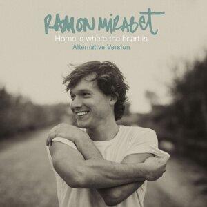 Ramon Mirabet 歌手頭像