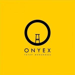 Onyex Artist photo