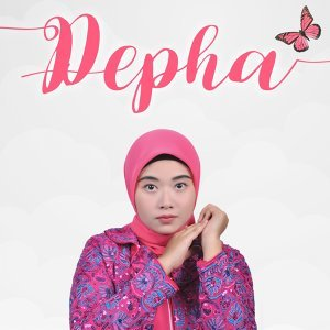 Depha Artist photo