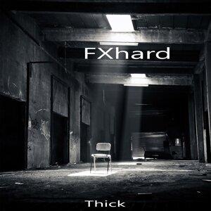 FXHard Artist photo