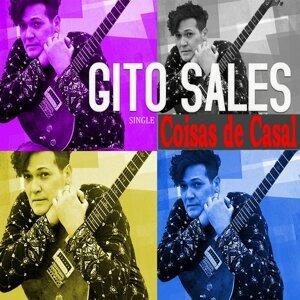 Gito Sales Artist photo