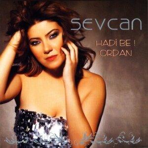 Sevcan Artist photo