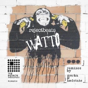 Rejectbeats 歌手頭像