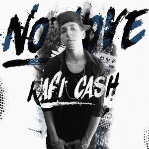 Rafi Cash, Rafi Dinero Artist photo