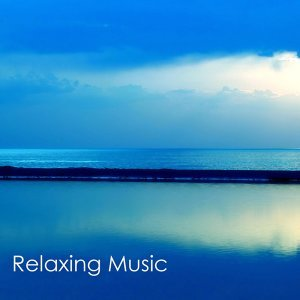 Relaxing Music Orchestra 歌手頭像