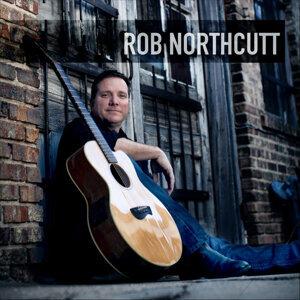 Rob Northcutt Artist photo